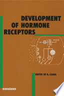 Development of Hormone Receptors