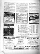 The Wine Spectator Book