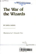 The War of the Wizards