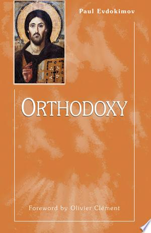 Orthodoxy Free eBooks - Free Pdf Epub Online