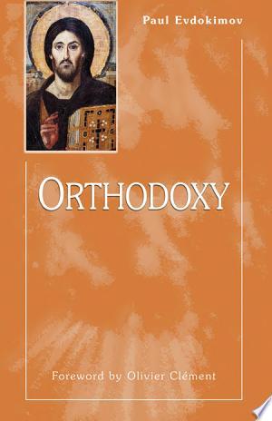 Orthodoxy Free eBooks - Free Pdf Epub Online