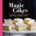 Magic Cakes [Pdf/ePub] eBook