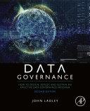 Pdf Data Governance Telecharger