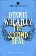 The Second Seal