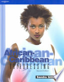 Read Online African-Caribbean Hairdressing For Free