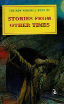 Books - New Windmills Series: Stories from Other Times (Short Stories) | ISBN 9780435124793