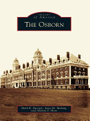The Osborn [Pdf/ePub] eBook