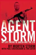 Pdf Agent Storm Telecharger