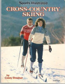 Sports Illustrated Cross country Skiing
