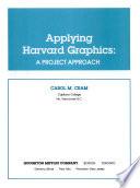 Applying Harvard Graphics
