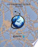 Leptospirosis  Global Status