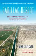 Cadillac Desert Pdf/ePub eBook