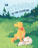 A Stranger in the Clearing Book