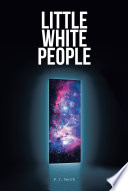 Little White People Book PDF