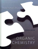 Organic Chemistry Plus Masteringchemistry with Etext -- Access Card Package & Prentice Hall Molecular Model Set