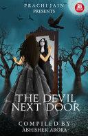 The Devil Next Door Pdf/ePub eBook
