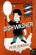 Pdf Dishwasher