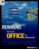 Running Microsoft Office for Windows 95