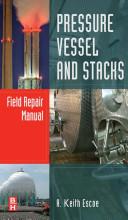 Pressure Vessel and Stacks