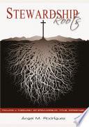 Stewardship Roots