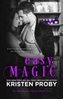 Easy Magic