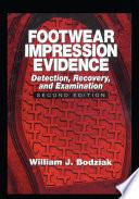 Footwear Impression Evidence