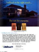Progressive Architecture ebook