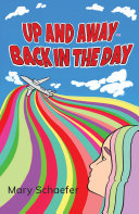 Up and Away - Back in the Day