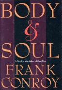 Body & Soul ebook
