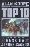 Pdf Top Ten