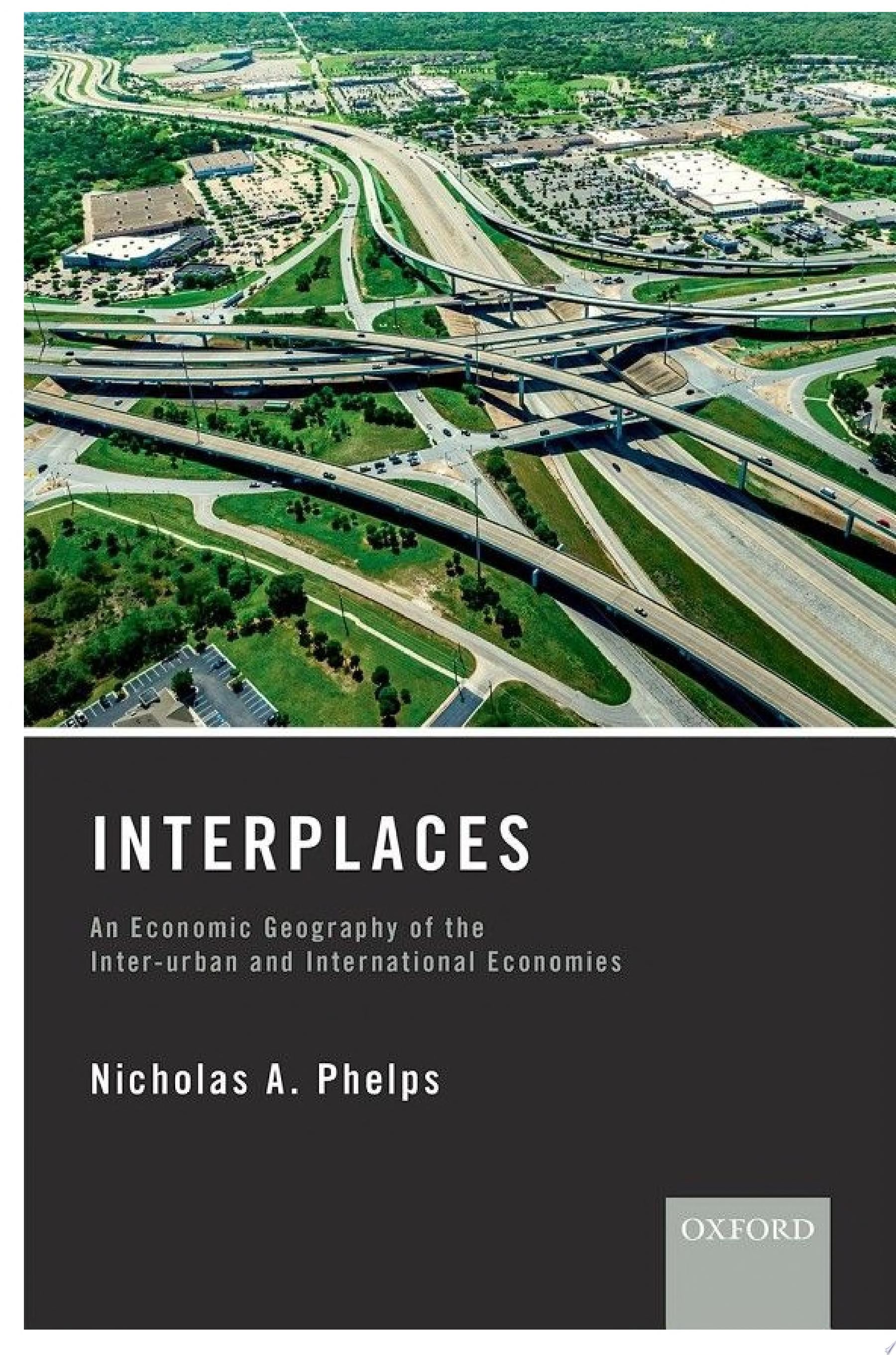 Interplaces