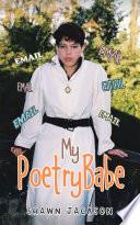 My Poetrybabe