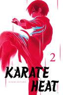 Karate Heat 2 [Pdf/ePub] eBook
