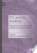 9 11 and the Academy Book