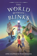 Pdf the World Between Blinks #1 Telecharger