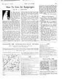 The Listener Book PDF