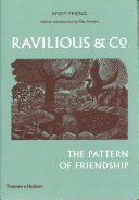 Ravilious and Co