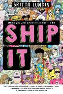 Ship It Pdf