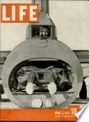 6 Kwi 1942