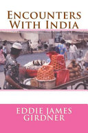 Encounters With India