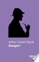 Danger! Read Online