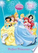 Perfect Princesses