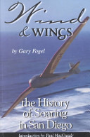 Wind and Wings Book PDF