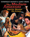 Modern Amazons