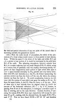 Strona 225