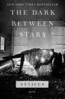 The Dark Between Stars Pdf/ePub eBook