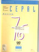 CEPAL Review - Bände 76-78 - Seite 144