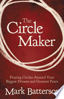 The Circle Maker  Enhanced Edition  Book PDF