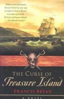 The Curse of Treasure Island