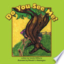 Do You See Me
